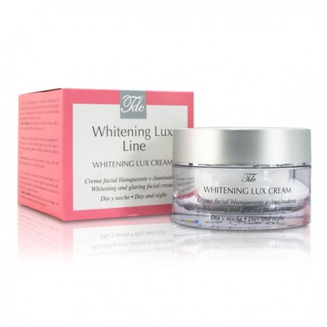 Whitening Lux Cream