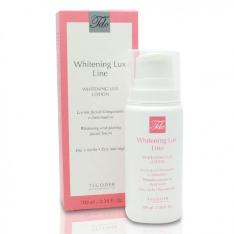 Lilolaugh Whitening Lux Lotion