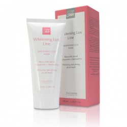 Whitening Lux Mask