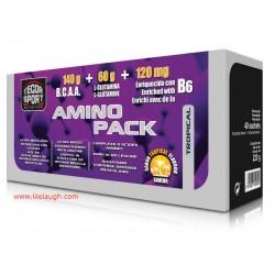 AMINO PACK