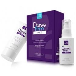 Densefirm Pack Tratamiento Completo Anti Flacidez y el Descolgamiento