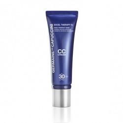 CC Cream Daily Perfection Skin