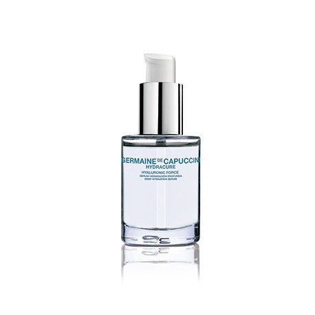 Hyaluronic Force Sérum de Hidratación Profunda Germaine de Capuccini Lilolaugh