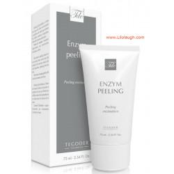 ENZYM PEELING - Peeling Facial