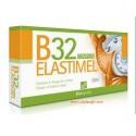 B32 Complex ELASTIMEL