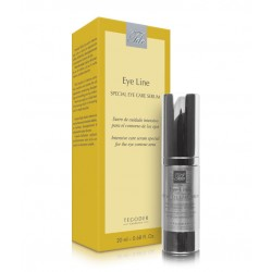 SPECIAL EYE CARE SERUM