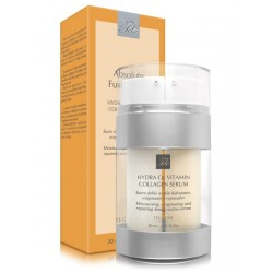HYDRA O2 VITAMIN COLLAGEN SERUM