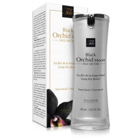 Black Orchid Moon Face Nectar 50 ml