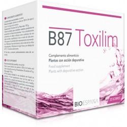 B87 TOXILIM