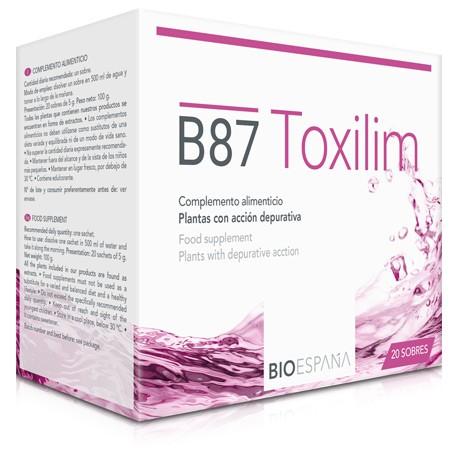 B87-TOXILIM-TEGOR-LILOLAUGH