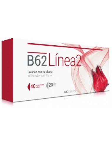 B62 LINEA 2