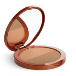 Polvos de Maquillaja Bronze llusion - All Year Bronze Powder