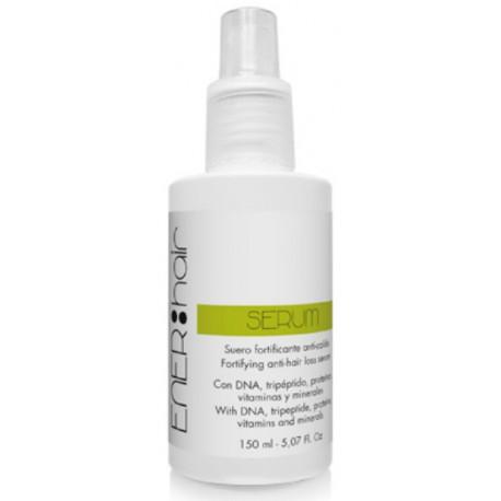 Lilolaugh Ener:Hair Serum