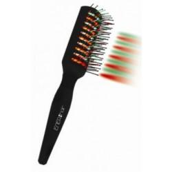 Cepillo Estimulador Capilar Ener:Hair