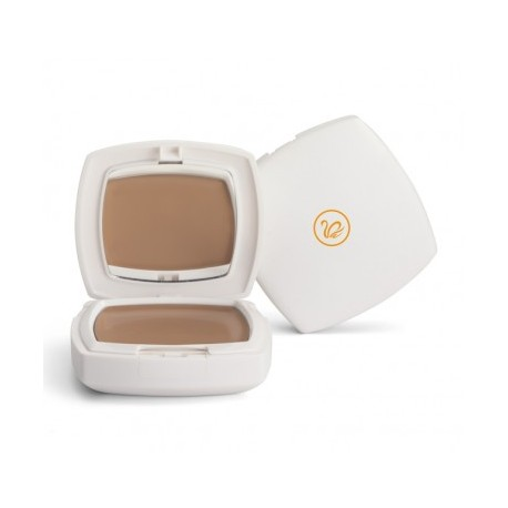 Lilolaugh Hi-Protection Makeup SPF 50