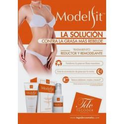 Lilolaugh Modelfit Pack