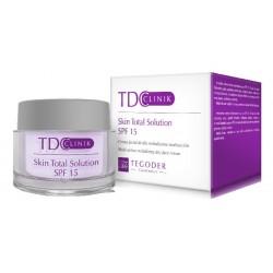 Skin Total Solution