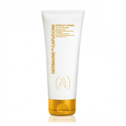 Lilolaugh Gel Embellecedor de Piernas Dreamy Legs