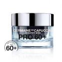 Lilolaugh Pro 60+