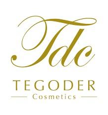 Tegor Cosmetics